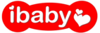 ibaby products