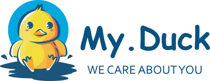 MyDuck.store متجر