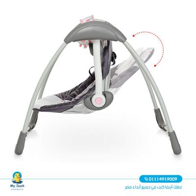 أرجوحة-للاطفال-الرضع-ماستيلا3
