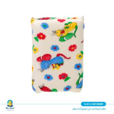 اسفنجة-استحمام-أطفال4