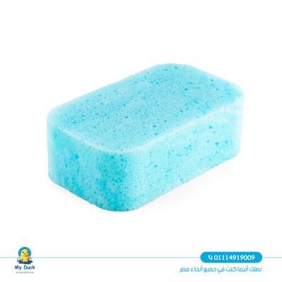 اسفنجة-استحمام-الطفل4