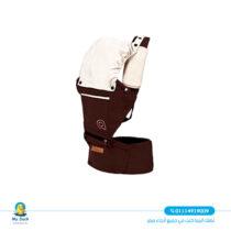 aiebao hip seat