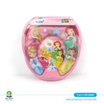 Babies toilet potty