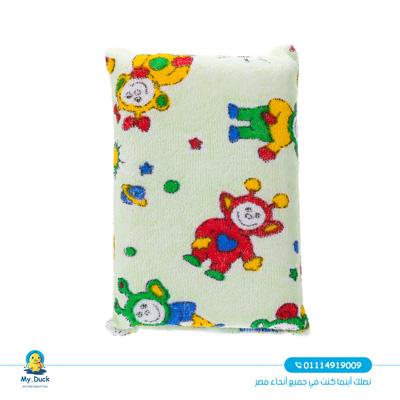 Canpol-babies-baby-bath-sponge5