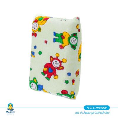 Canpol-babies-baby-bath-sponge6