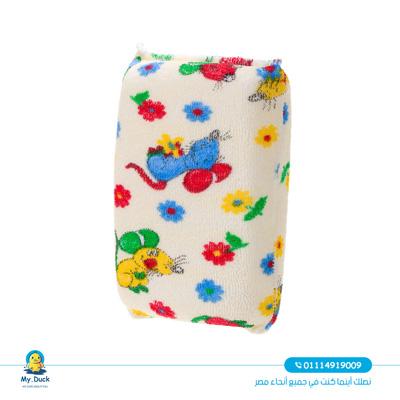 Canpol-babies-baby-bath-sponge7