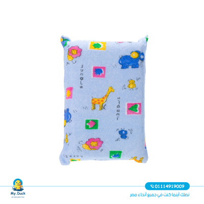 Canpol-babies-baby-bath-sponge8