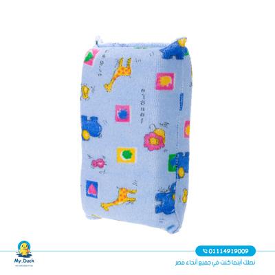 Canpol-babies-baby-bath-sponge9
