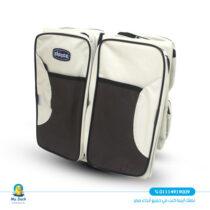 Chicco Multifunctional bag