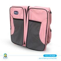 Chicco multifunctional mum bag