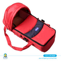 Chicco transporter carrycot