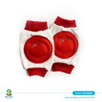 interlock baby knee protector
