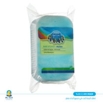 Canpol newborn bath sponge Two-colored