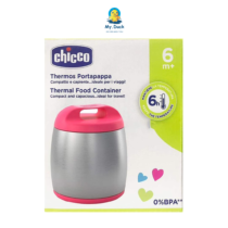 Thermal food container Chicco