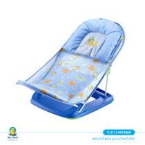 Mastela Infant bather - Blue