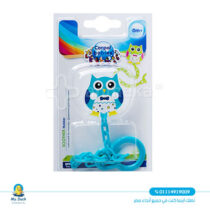 Canpol owl soother holder