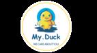 my-duck